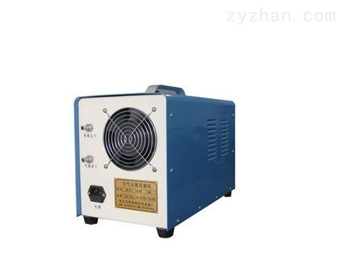 臭氧消毒機