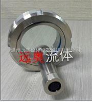 316LED视镜灯桶罐视镜DN80