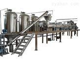 多效蒸发器生产厂家