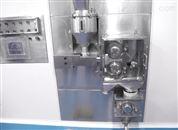干法制粒机产品用途