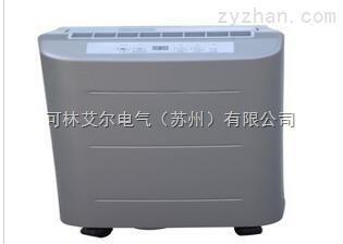 苏州工业抽湿设备厂家