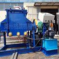 供应NH-系列真空捏合机硅胶真空捏合机各种材质