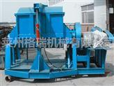 NH-供应不锈钢捏合机 蒸汽加热捏合机 硅橡胶捏合机