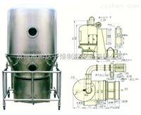 常州高效沸腾干燥机常州厂家