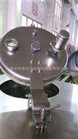 彬达干燥高速湿法混合制粒机价格