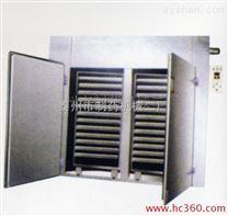 熱風循環烘干箱