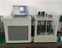 烏氏粘度計專用低溫恒溫槽