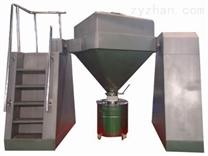上海混合机,药品混合设备,比同行更省电