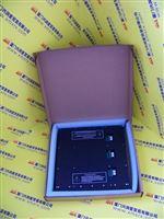 PS-M06D12S5 NJ1L(S)国内现货SIEMENS