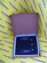 PS-M06D12S5 NJ1L(S)國內現貨SIEMENS