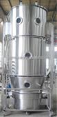 FL系列制粒干燥機