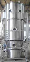 FL沸騰制粒干燥機