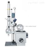 予华仪器YRE-2050Z多效旋转蒸发仪厂家直销——15639775586