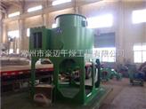 闪蒸干燥机豪迈干燥工程品质保障实验室闪蒸干燥机
