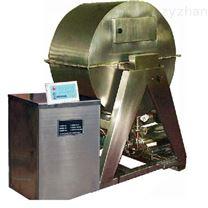 FCS高压循环水反冲式洗瓶甩水机