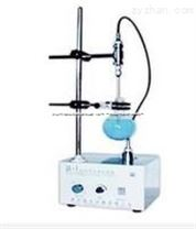 R-30电动搅拌器