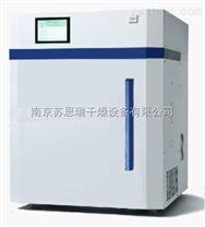 臺州廠家直銷真空干燥箱 真空烘箱性價比高