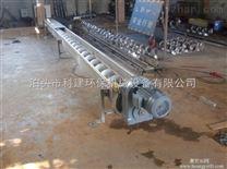 科建面粉螺旋輸送機 廠家直銷 不銹鋼材質