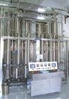 多效蒸餾水/注射水