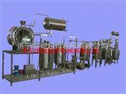上海多功能提取罐设备HSCT-G