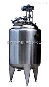 供应移动搅拌罐