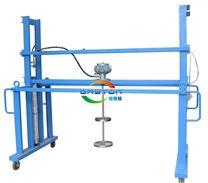 非標定制防爆氣動攪拌機、氣動攪拌機