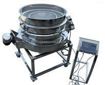 RACZ-1200上海超声波直排筛