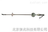 XZ-T01A冷却水测温仪
