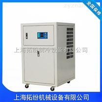 冷水机生产厂家,小型水冷冷水机
