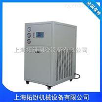 水冷箱式工业冷水机组,水冷冷水机品牌