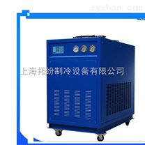 冷却循环水机,水冷箱式工业冷水机组