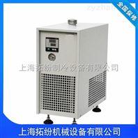 冷水机产品目录