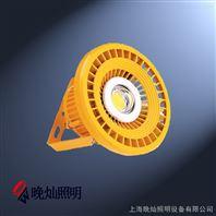 上海产BFC8186A型LED防爆防爆路灯