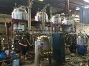 樟樹油提取裝置用途
