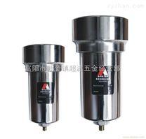 高壓過濾器