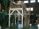 上海烛式过滤机厂家