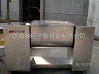 CH系列槽型混合机用途