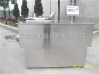 南京高效湿法混合制粒机特点