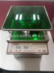 YT-206型恒溫調膏機