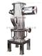 QLF-600气流磨产品概述