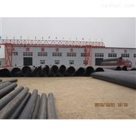 DN219*6聚氨酯供水保温管近期价格//前期工程报价