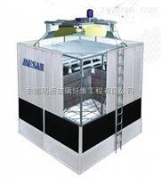 香港明新冷却塔MST-2000系列(东莞明新玻璃纤维工程有限公司)