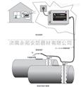 加油站專用雙層管道測漏儀 寧夏安徽新疆吉林