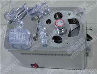 LD-66小型中药切片机厂家