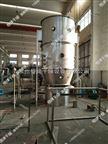 多功能沸腾制粒干燥机厂家