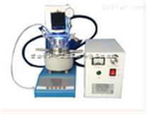 光催化高壓反應釜