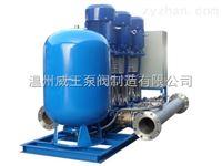 无负压供水设备,成套供水设备,变频恒压给水设备