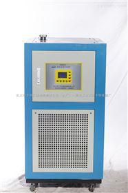 高低温循环装置一体机