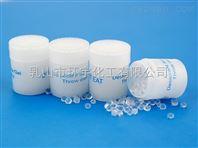 固体药用纸袋装硅胶干燥剂