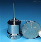 无线灭菌器验证仪器直销